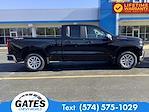 2020 Chevrolet Silverado 1500 Double Cab 4x4, Pickup #M5763P - photo 17