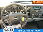 2013 Silverado 2500 Regular Cab 4x2,  Pickup #M5763K1 - photo 19