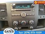 2013 Silverado 2500 Regular Cab 4x2,  Pickup #M5763K1 - photo 23