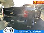 2013 Silverado 2500 Regular Cab 4x2,  Pickup #M5763K1 - photo 2