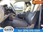 2013 Silverado 2500 Regular Cab 4x2,  Pickup #M5763K1 - photo 17