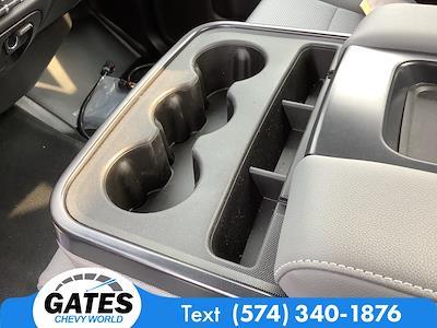 2019 Chevrolet Silverado 4500 Regular Cab DRW 4x2, Freedom GrassPro Dovetail Landscape #M5772 - photo 14