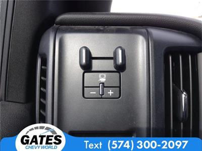 2019 Silverado 4500 Regular Cab DRW 4x2,  Monroe Dovetail Landscape #M5772 - photo 10