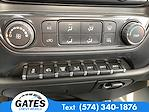 2019 Chevrolet Silverado 4500 Regular Cab DRW 4x2, Freedom GrassPro Dovetail Landscape #M5772 - photo 10