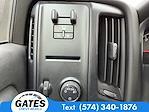 2019 Chevrolet Silverado 4500 Regular Cab DRW 4x2, Freedom GrassPro Dovetail Landscape #M5772 - photo 11