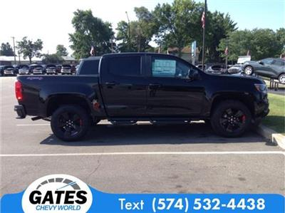 2020 Colorado Crew Cab 4x4, Pickup #M5780 - photo 5