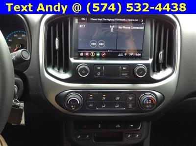 2019 Colorado Extended Cab 4x4,  Pickup #M5781 - photo 9
