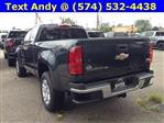 2019 Colorado Extended Cab 4x4,  Pickup #M5781 - photo 2