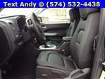 2019 Colorado Extended Cab 4x4,  Pickup #M5781 - photo 6