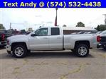 2019 Silverado 1500 Double Cab 4x4,  Pickup #M5809 - photo 5
