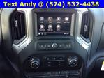 2020 Silverado 1500 Regular Cab 4x2, Pickup #M5834 - photo 8