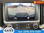 2021 Chevrolet Colorado Extended Cab 4x4, Pickup #M5835K - photo 15