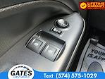 2021 Chevrolet Colorado Extended Cab 4x4, Pickup #M5835K - photo 16
