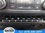 2019 Chevrolet Silverado 4500 Regular Cab DRW RWD, Monroe MSS II Service Body #M5837 - photo 12
