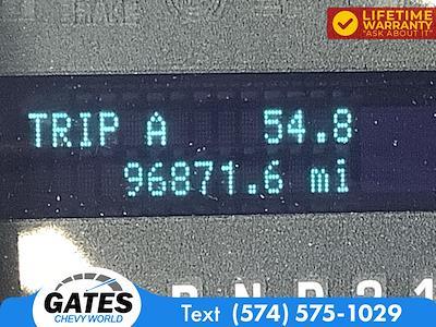 2010 Ford F-150 Super Cab 4x4, Pickup #M5855P1 - photo 13