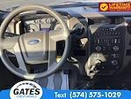 2010 Ford F-150 Super Cab 4x4, Pickup #M5855P1 - photo 12