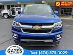 2020 Chevrolet Colorado Crew Cab 4x4, Pickup #M7719A - photo 3