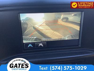 2017 Chevrolet Silverado 1500 Double Cab 4x4, Pickup #M5902P1A - photo 6