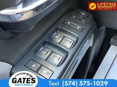 2017 Chevrolet Silverado 1500 Double Cab 4x4, Pickup #M5902P1A - photo 7