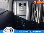 2017 Chevrolet Silverado 1500 Double Cab 4x4, Pickup #M5902P1A - photo 8