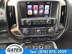 2016 Silverado 1500 Double Cab 4x4,  Pickup #M5918P1 - photo 5