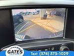2016 Silverado 1500 Double Cab 4x4,  Pickup #M5918P1 - photo 7