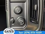 2016 Silverado 1500 Double Cab 4x4,  Pickup #M5918P1 - photo 13