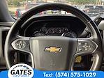 2016 Silverado 1500 Double Cab 4x4,  Pickup #M5918P1 - photo 14