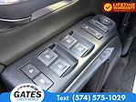 2019 Silverado 1500 Double Cab 4x4,  Pickup #M5929K1 - photo 2