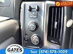 2019 Silverado 1500 Double Cab 4x4,  Pickup #M5929K1 - photo 10