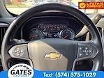 2019 Silverado 1500 Double Cab 4x4,  Pickup #M5929K1 - photo 12