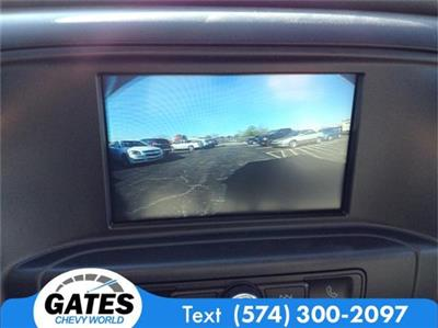 2019 Chevrolet Silverado 4500 Regular Cab DRW 4x2, Monroe MTE-Zee Dump Body #M5963 - photo 10