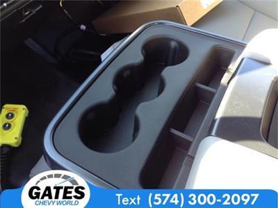 2019 Chevrolet Silverado 4500 Regular Cab DRW 4x2, Monroe MTE-Zee Dump Body #M5963 - photo 16