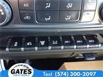 2019 Silverado 4500 Regular Cab DRW 4x2, Monroe MTE-Zee Dump Body #M5963 - photo 11