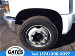 2019 Chevrolet Silverado 4500 Regular Cab DRW 4x2, Monroe MTE-Zee Dump Body #M5963 - photo 17