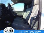 2019 Chevrolet Silverado 4500 Regular Cab DRW 4x2, Monroe MTE-Zee Dump Body #M5963 - photo 7