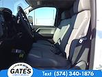 2019 Silverado 4500 Regular Cab DRW 4x2,  Monroe Truck Equipment MTE-Zee Dump Body #M5963 - photo 7