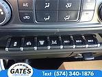 2019 Silverado 4500 Regular Cab DRW 4x2,  Monroe Truck Equipment MTE-Zee Dump Body #M5963 - photo 11