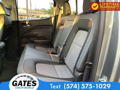 2020 Colorado Crew Cab 4x4,  Pickup #M5990P - photo 19