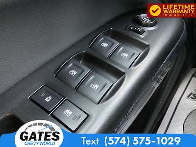 2020 Colorado Crew Cab 4x4,  Pickup #M5990P - photo 7