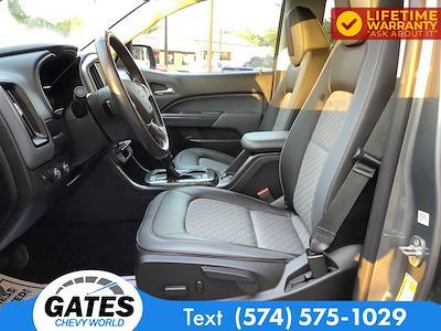 2020 Colorado Crew Cab 4x4,  Pickup #M5990P - photo 17
