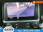 2020 Colorado Crew Cab 4x4,  Pickup #M5990P - photo 3