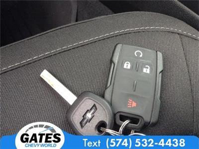2020 Colorado Crew Cab 4x4, Pickup #M6012 - photo 12