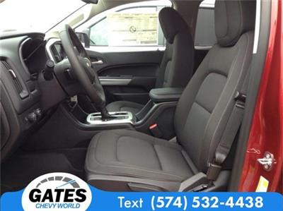 2020 Colorado Crew Cab 4x4, Pickup #M6012 - photo 6