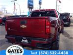 2020 Colorado Crew Cab 4x4, Pickup #M6014 - photo 4