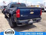2020 Colorado Crew Cab 4x4, Pickup #M6017 - photo 2
