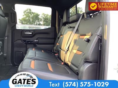 2019 Sierra 1500 Crew Cab 4x4,  Pickup #M6032K - photo 21