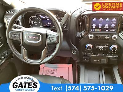 2019 Sierra 1500 Crew Cab 4x4,  Pickup #M6032K - photo 23