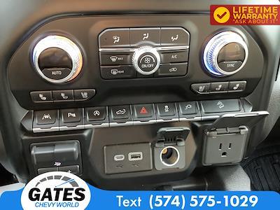 2019 Sierra 1500 Crew Cab 4x4,  Pickup #M6032K - photo 10