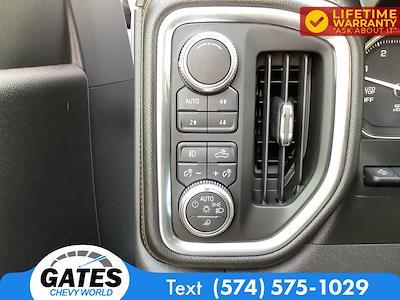 2019 Sierra 1500 Crew Cab 4x4,  Pickup #M6032K - photo 16